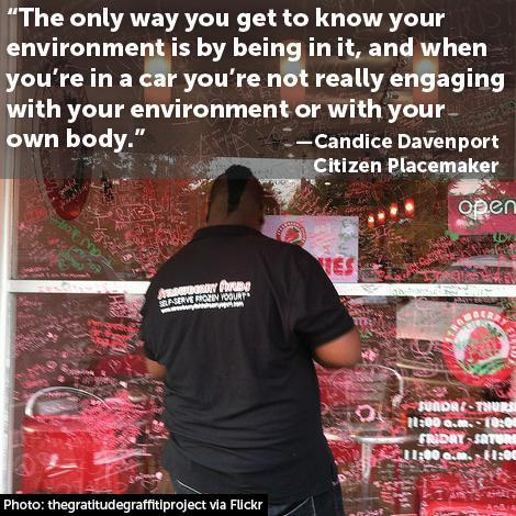 citizen placemaker pic 2013